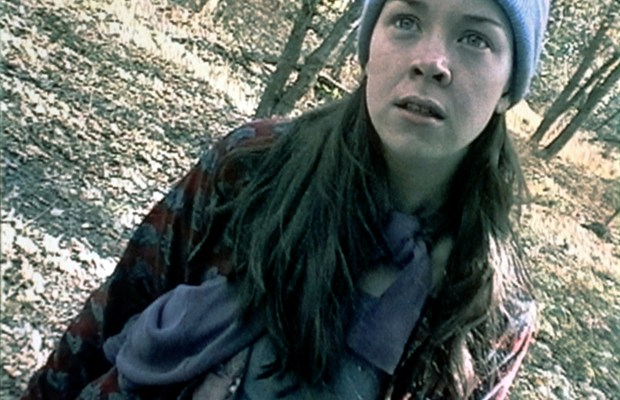 10-09-blairwitch3