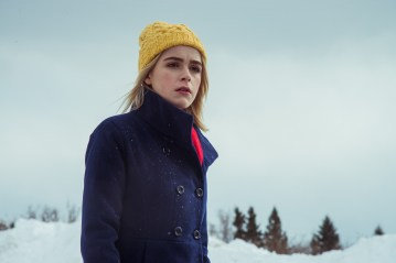 FEBRUARY, THE BLACKCOATS DAUGHTER via A24