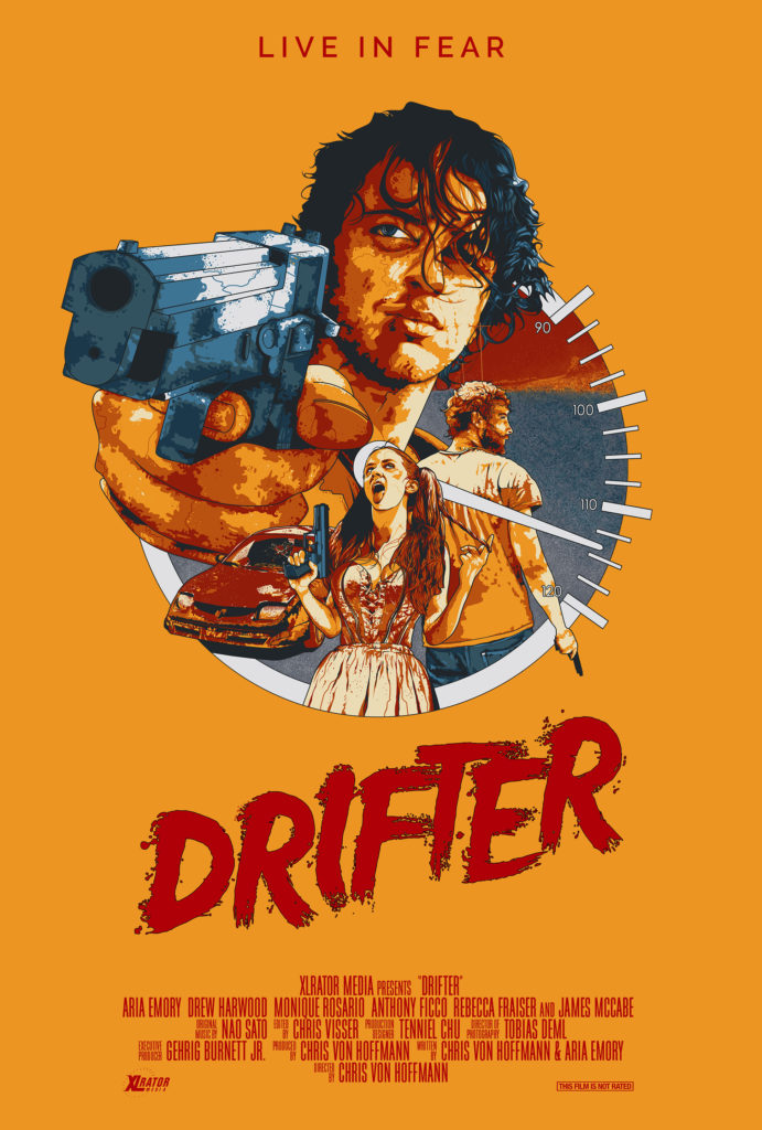 drifter_-theatrical_poster_04