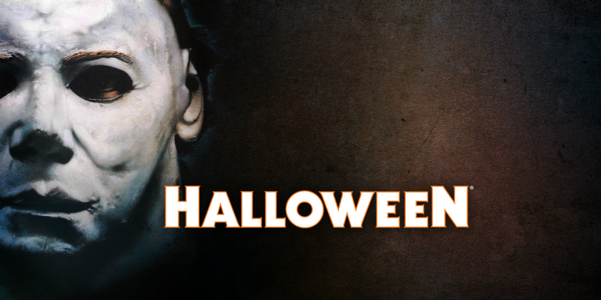 Halloween' Will Not Be a Remake; Picks Up After First Two Original ...