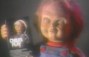 childs-play-vhs-screener