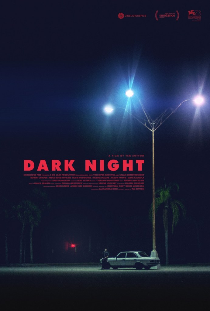dark_night_ver2_xlg