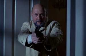 donald-pleasence