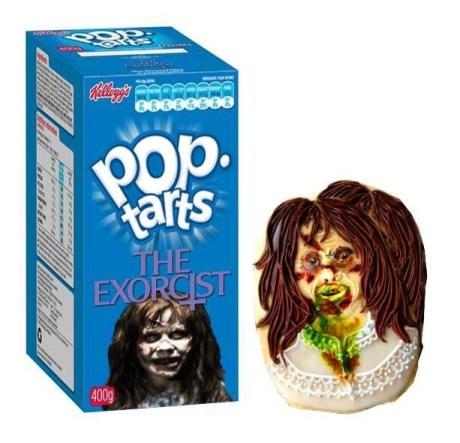 exorcist-pop-tars