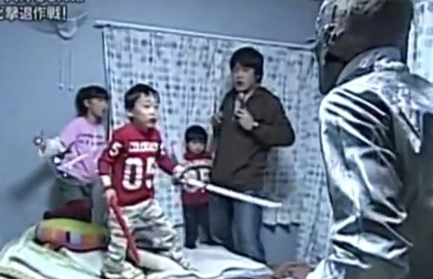 japan-kids-zombies