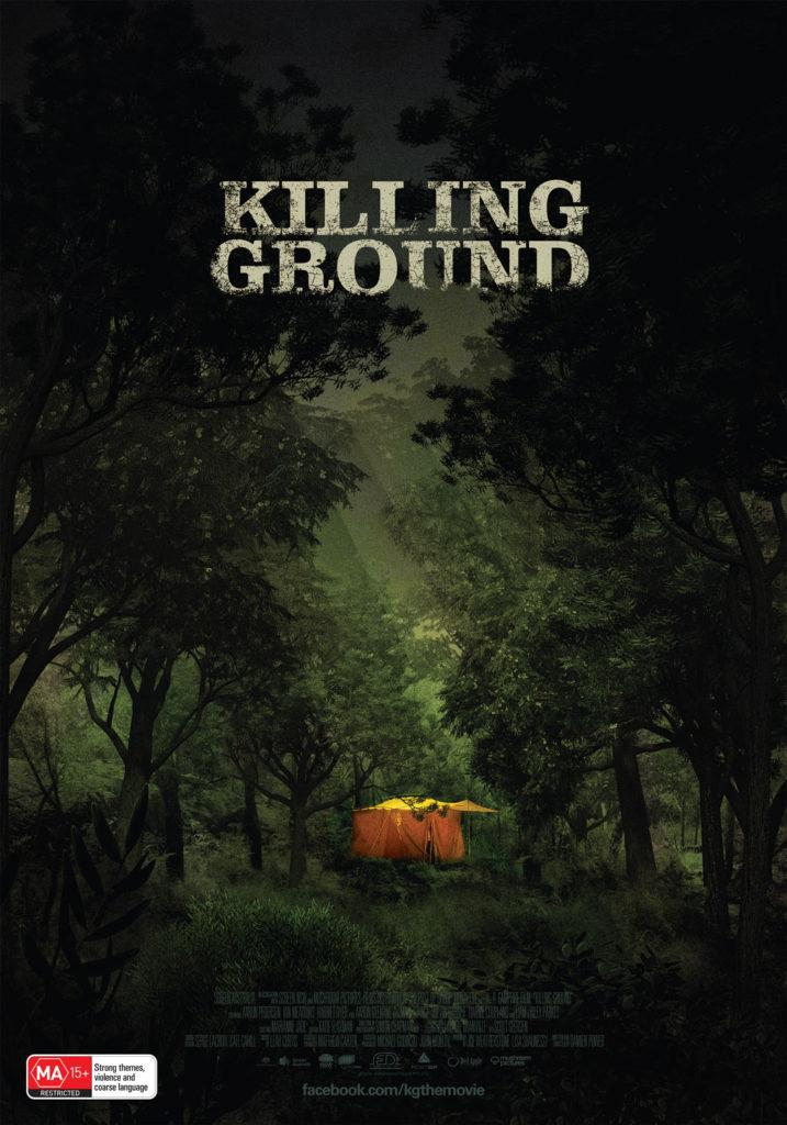 killing_ground-web