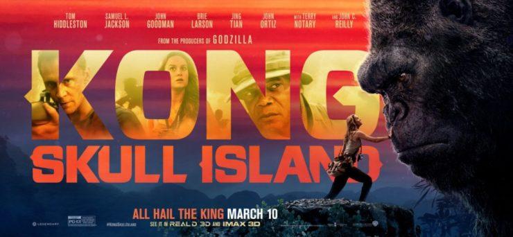 kong_skull_island_ver4_xlg