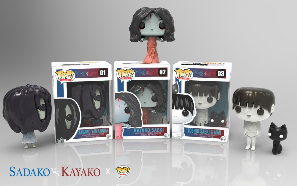sadako-vs-kayako-1