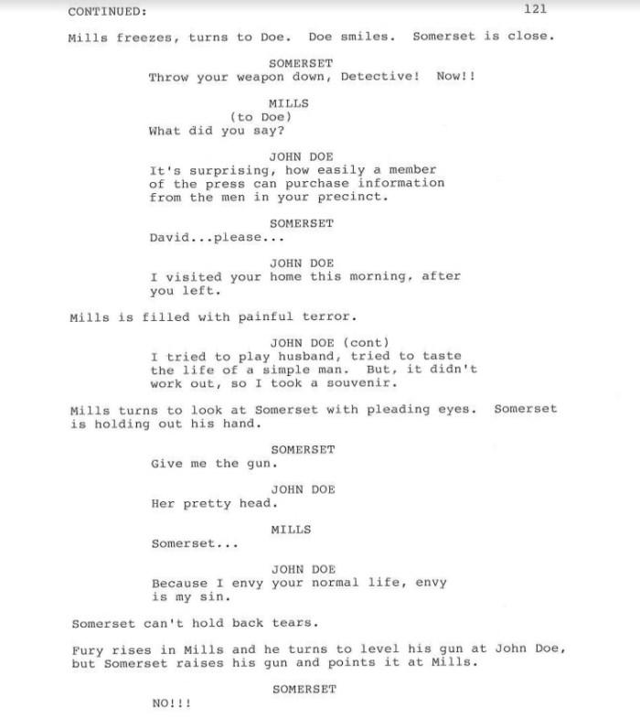 se7en-screenplay