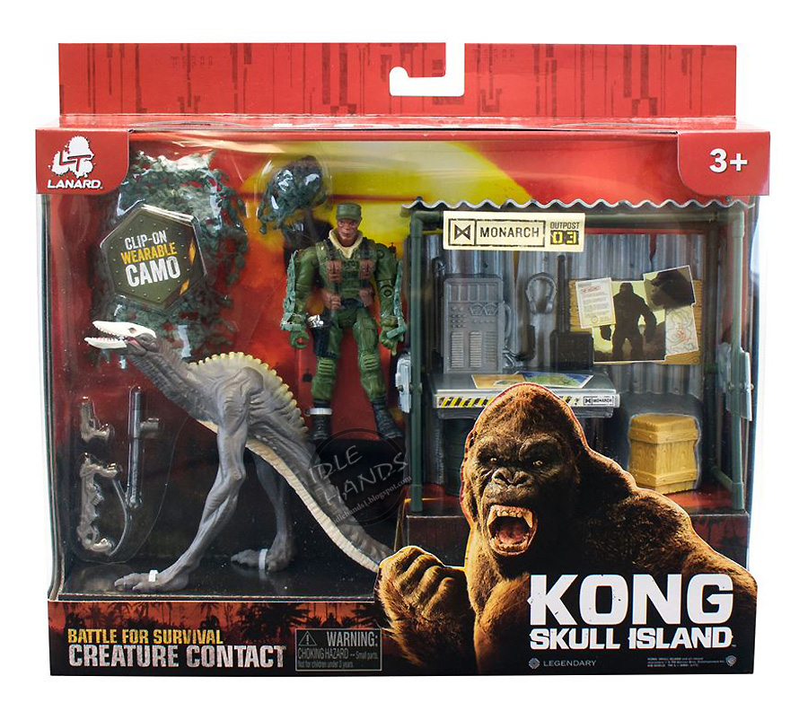 toys r us remote control helicopter with Totally Want Play Awesome Kong Skull Island Toys on Aircraft furthermore Totally Want Play Awesome Kong Skull Island Toys likewise Aircraft in addition Clipart Blank Ticket furthermore 1113444 1998266582.