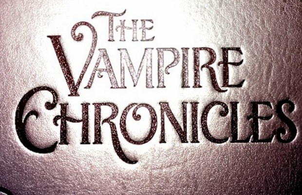 vampire-chronicles-tv
