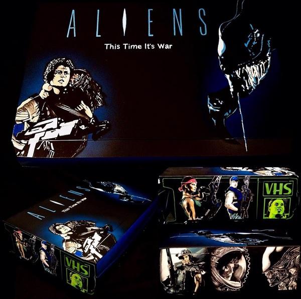 vcr-aliens