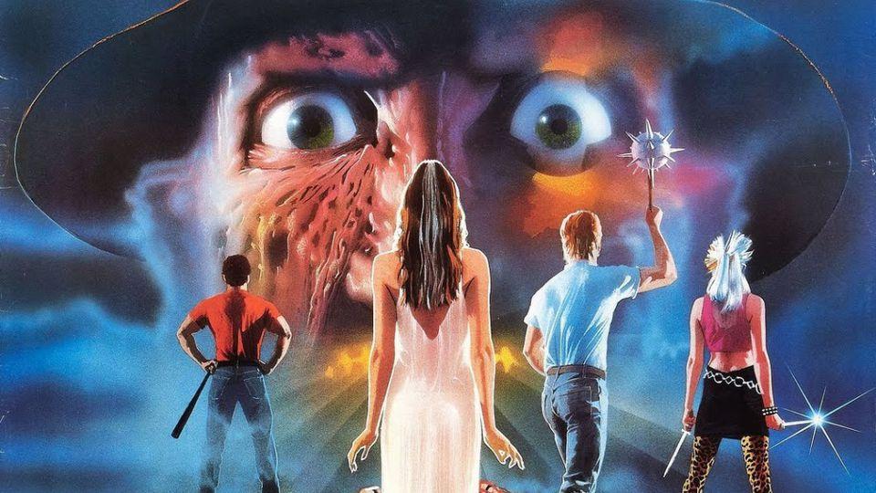 A-Nightmare-on-Elm-Street-3.jpg