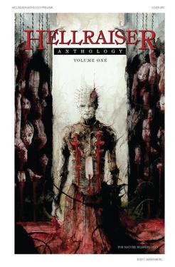 Hellraiser-Anthology-cover