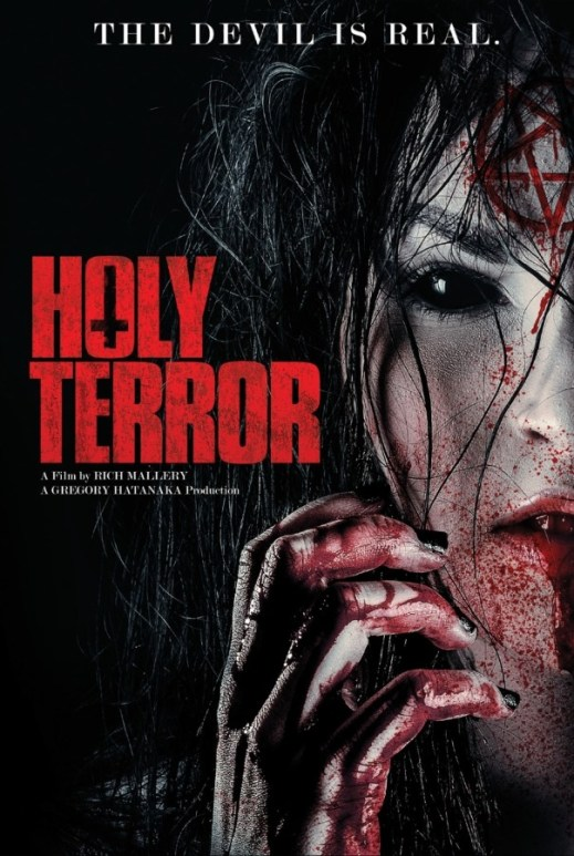 Holy-Terror-Rich-Mallery-Movie-Poster