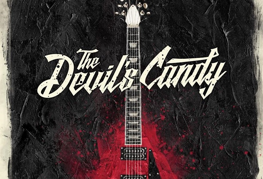 [Exclusive] 'The Devil's Candy' Director Sean Byrne Provides Soundtrack Commentary - Bloody ...