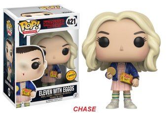 stranger things pop 2