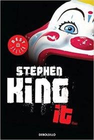 2013 Penguin Random House Spanish Edition