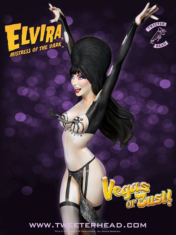 elvira mistress of the dark butt scene