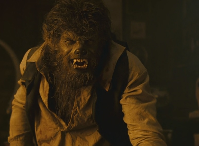 Why 'The Wolfman' Was the Perfect Start to a Rebooted MonsterVerse - Bloody  Disgusting