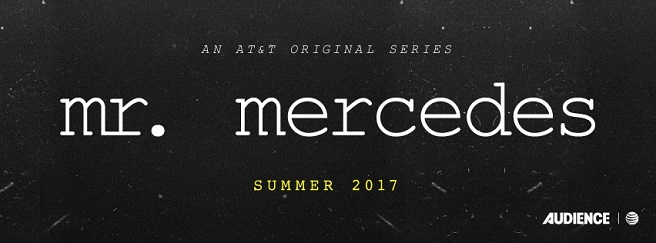 """Here's the First Look at """"Mr. Mercedes"""" TV Series - Bloody ..."""