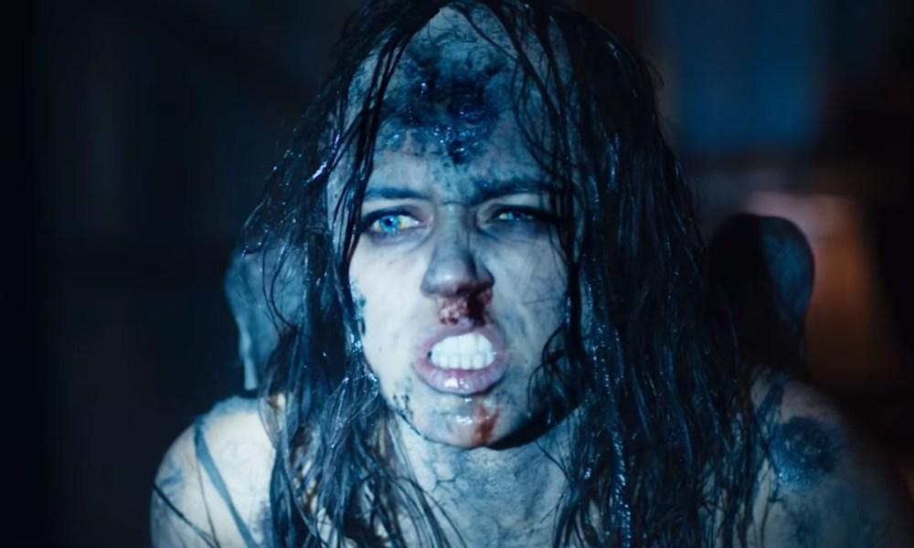 'The Heretics' Gets Canadian Theatrical Release - Bloody ...