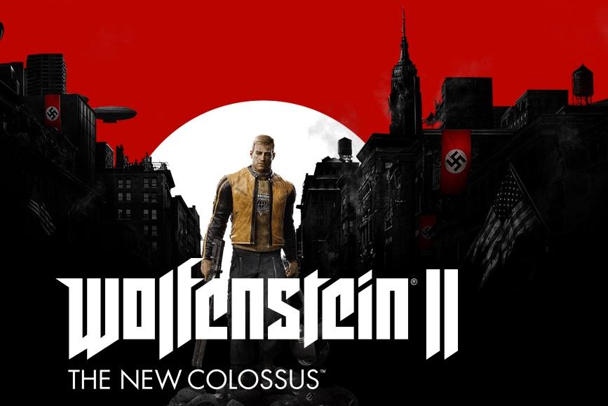 Les jeux de 2019 + toutes les infos Next Gen!!   - Page 6 Wolfenstein-2-trailer