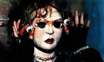 Dolls 1987
