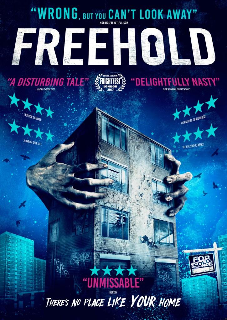 FREEHOLD_DVD_SLV_V0t.jpg?resize=725%2C1024