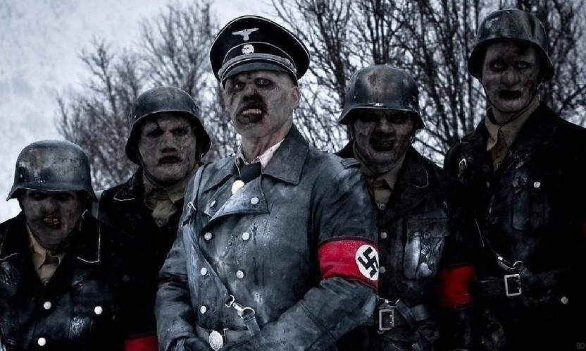 dead snow full movie in hindi free download hd