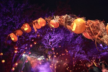 TRICK 'r TREAT, HHN 27, Halloween Horror Nights 27, Halloween Horror Nights Express, HHN, Express Experiences, Premium Products, PREM