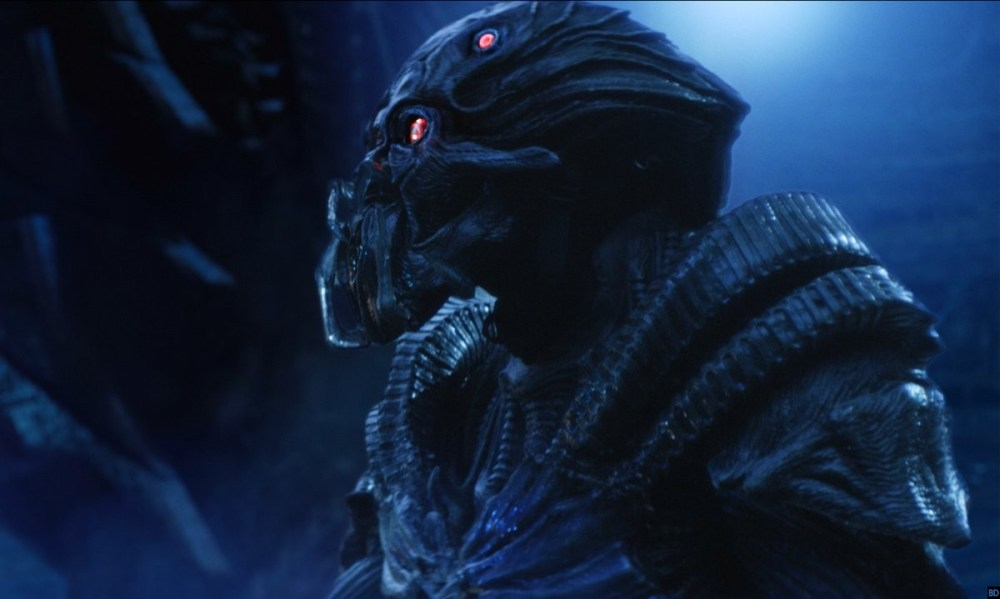 Ridiculously Cool Beyond Skyline Images Hark Back To