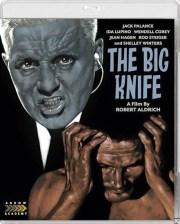 The Big Knife