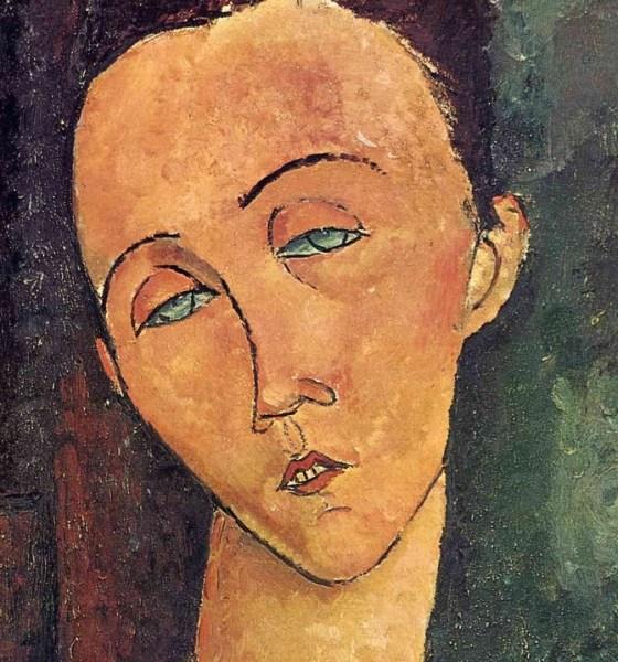 muschietti talks paintings that inspired nightmarish new  u0026 39 it u0026 39  creature