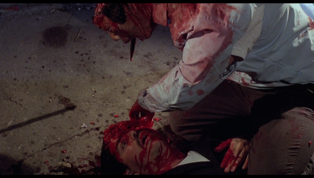 Return of the Living Dead Part 3