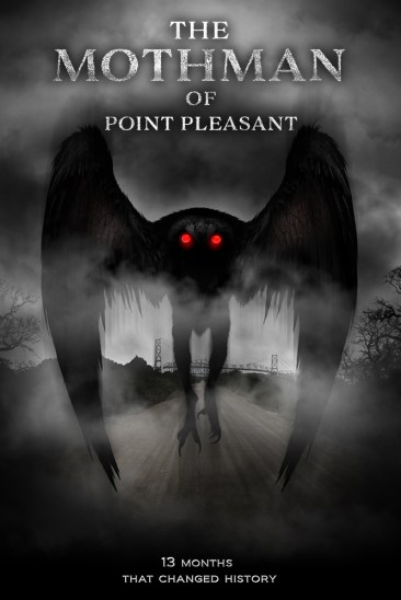 The-Mothman-of-Point-Pleasant-Seth-Breedlove-Movie-Poster