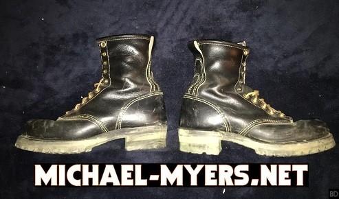 myers3