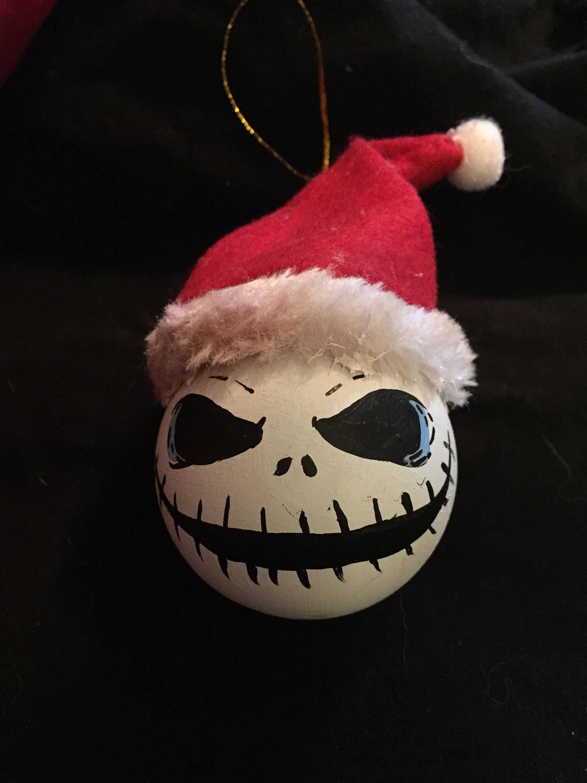 2017 Christmas Tree Ornaments