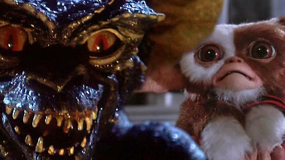 We Fed It After Midnight What Gremlins Says About Our