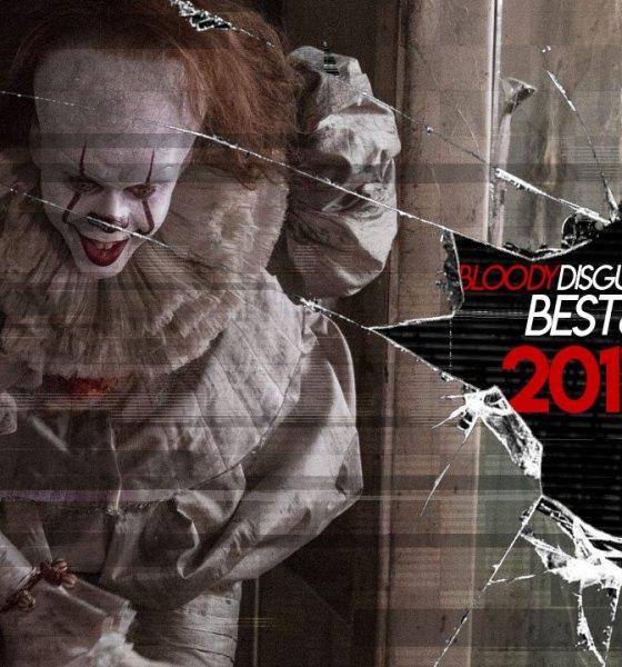 mr  disgusting picks the best horror films of 2017