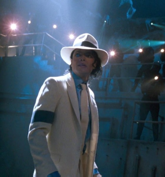 Michael Jackson Moonwalker Film Deutsch Stream