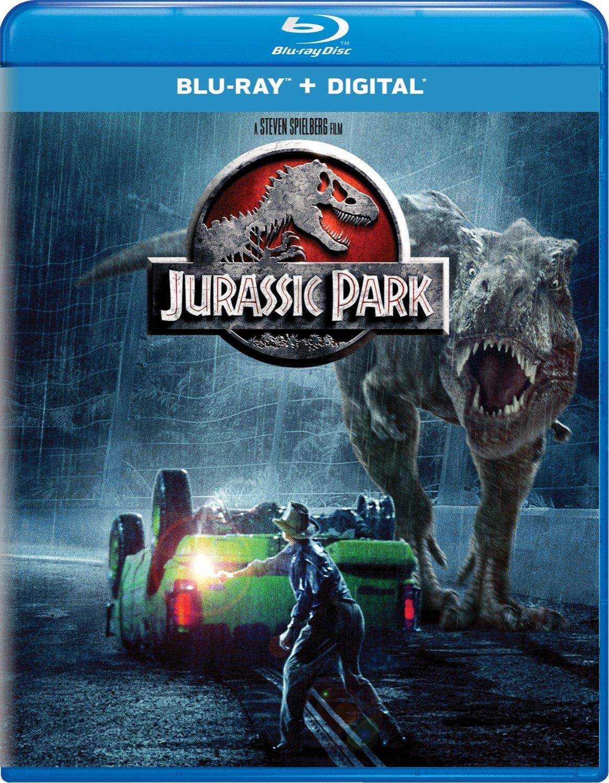 Dr. Frances White - Jurassic Park: Dangerous Games - Comic