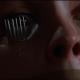 Argento's Opera Blu Ray