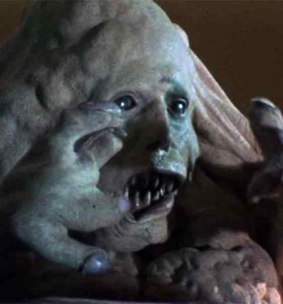 It Came From the '80s] Belial is a Total 'Basket Case' - Bloody Disgusting