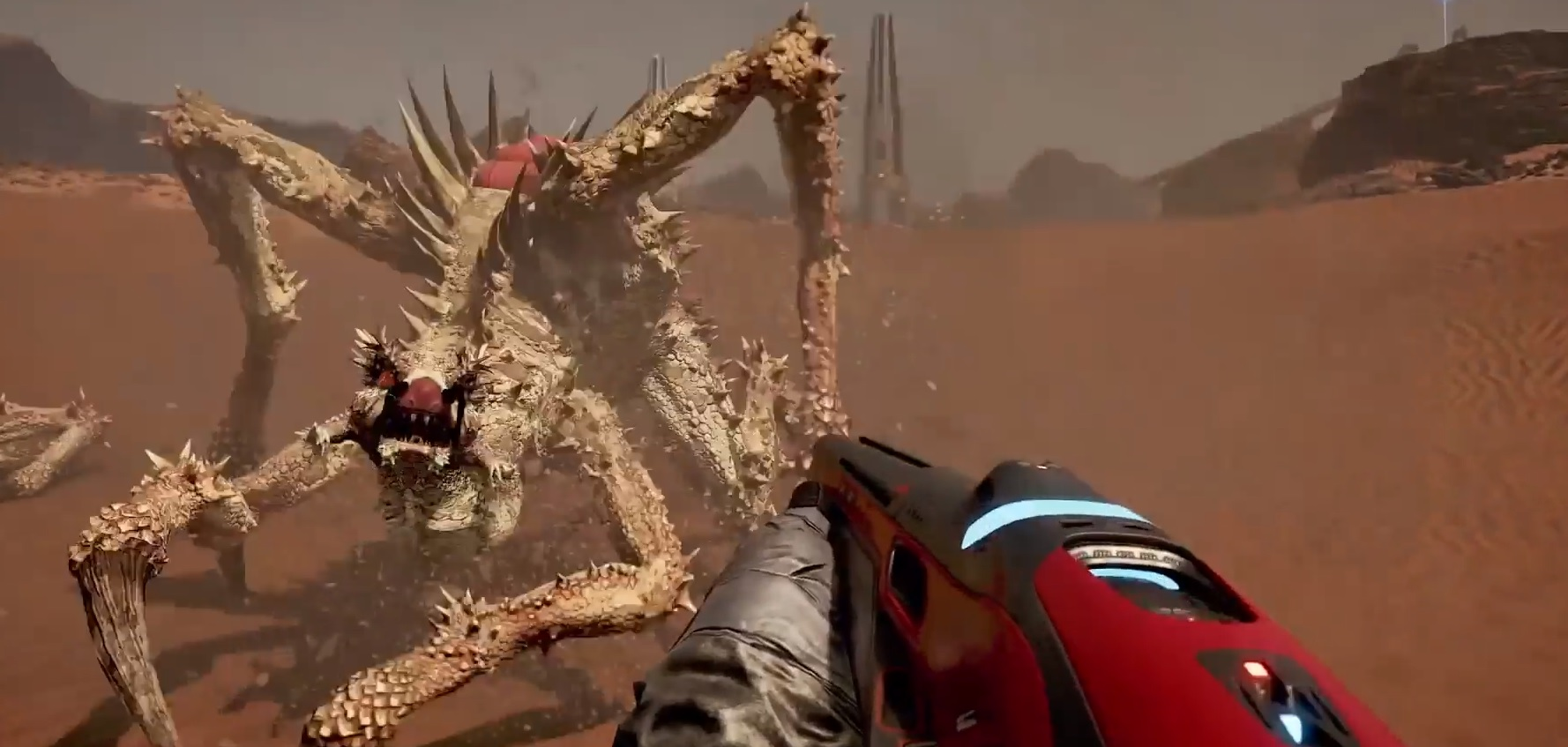 Trailer Far Cry 5 Dlc Packs Include Zombie And Alien Battlegrounds Bloody Disgusting