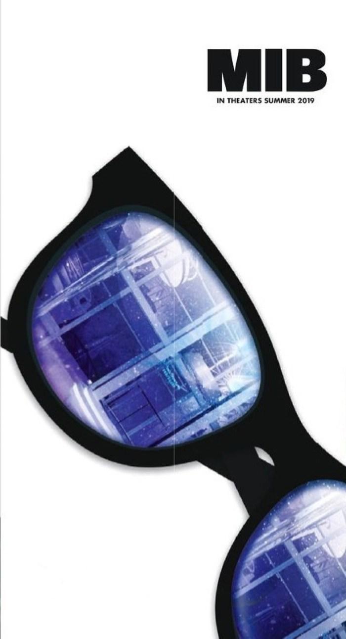 Image result for men in black reboot