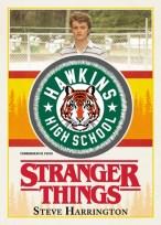stranger things topps 6