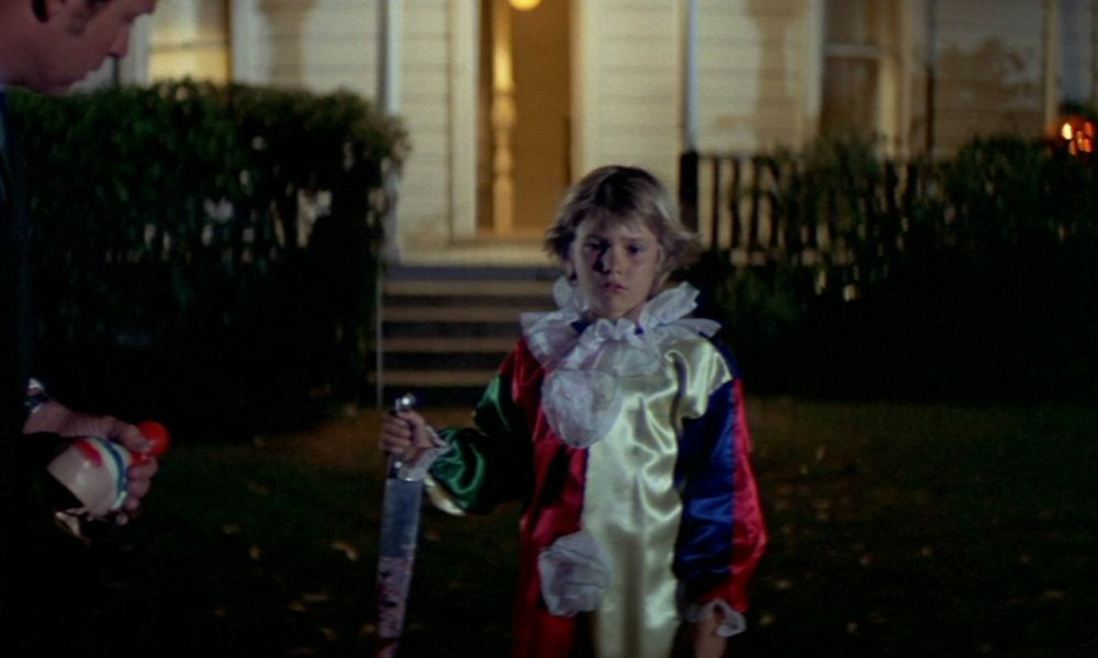 10 Horror Movie Opening Scenes So Good We Were Instantly