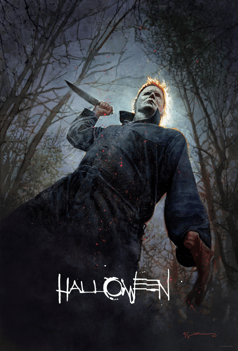 halloween-poster.png?resize=768,1135&ssl