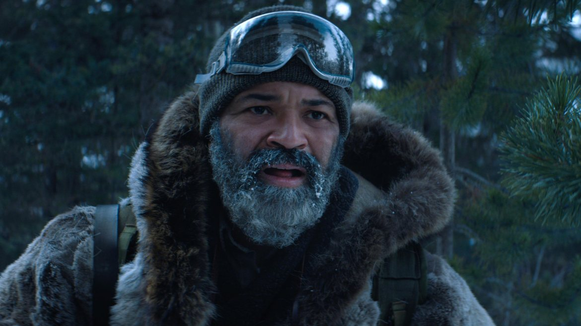 Afbeeldingsresultaat voor hold the dark cheeon